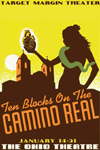 Ten Blocks on the Camino Real pc